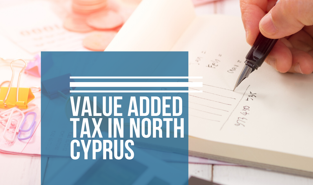 What documents are required to pay VAT?